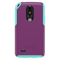 Otterbox Achiever Case for Stylo 3 Plus