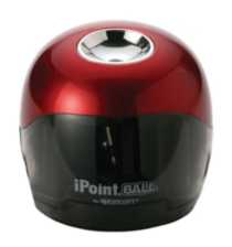 Westcott iPoint Ball Sharpener 15570