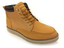 Weather Spirits Men's Tim Casual Boots 11