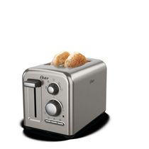 Oster Precision Select 2 Slice Toaster