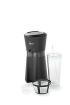 Oster® Iced Coffeemaker