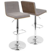Super Bar Stools Counter Stools Walmart Canada Machost Co Dining Chair Design Ideas Machostcouk