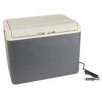 Coleman Powerchill™ 40 Quart Thermoelectric Cooler