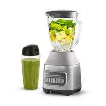 Oster Pulverizing Power Blender with High Speed Motor