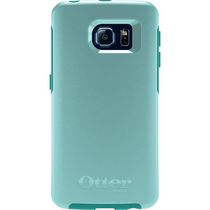 Otterbox Symmetry Case for Samsung Galaxy S6 Edge Turquoise