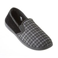 George Men's Karl Slipper 11
