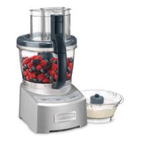 Appliances For The Kitchen Amp Home Walmart Canada