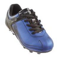Athletic Works Men's Penalty Cleats 8