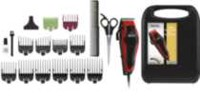 Wahl Clip 'N Trim Electric Timmer Set