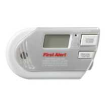 First Alert Multi-Gas Alarm