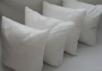 Hometex Square Polyester Fill Pillow Form - image 8 of 9