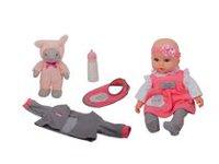 Baby Dolls Walmart Canada