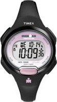 Timex® Ironman® Essential 10 Midsize Digital Watch