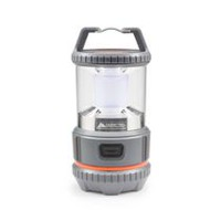 Ozark Trail 400-Lumen LED Lantern