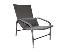 Buy chaise lounges patio chairs online walmart canada for Ariel chaise lounge