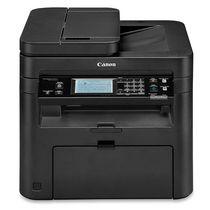 Imprimante laser monochrome tout-en-un imageCLASS MF236n de Canon
