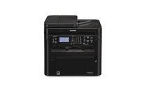 Imprimante laser multifonction Canon imageClass MF264dw