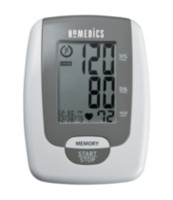 Bras automatique Blood Pressure Monitor