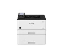 Imprimante laser Canon imageCLASS LBP226dw