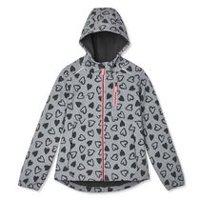 ff2ad2ae4b44 Little Kid Girls Outwear  Jackets   Coats