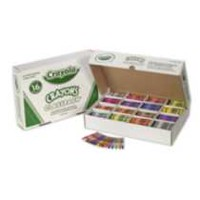 Shop for Art Supplies in Arts, Crafts & Sewing. Buy products such as UCreate Sketch Book Premium Art Drawing Paper, 12