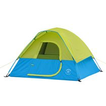 Firefly! Outdoor Gear Youth Camping Tent