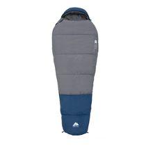 10F Mummy Sleeping Bag