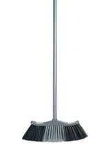 Superio Multi-Purpose Broom - 48-in