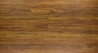 Forever Floor 3.2 mm Spice Oak Luxury Vinyl Plank Flooring