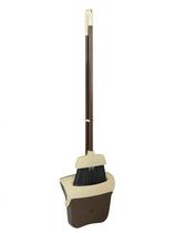 Superio Broom and Dustpan Set