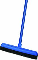 Superio Upright Rubber Broom
