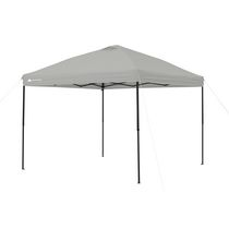 10'x10' Simple Push Instant Canopy