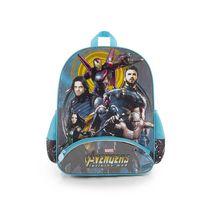 Heys Avengers Backpack - (M-CBP-A08-18BTS)