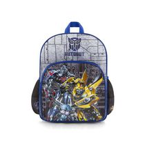Transformers Backpack (CBP-TF08-18AR)