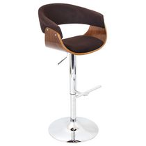 Tabouret de bar Vintage Mod de LumiSource