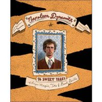 Napoleon Dynamite (10th Anniversary Edition) (Blu-ray + DVD) (Bilingual)