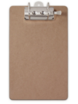 Saunders Recycled Hardboard Archfile
