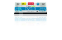 DVD-R 25 Pack Spindle