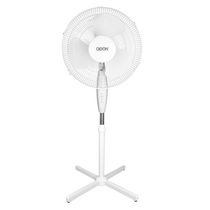 """GO ON 16"""" Oscillating Stand Fan"""