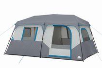 Ozark Trail Tente Cabine Instanteanèe Pour 8 Personnes