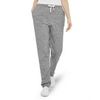 ef4ae3fb94ca Women s Joggers   Sweatpants