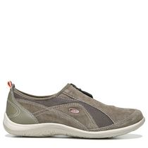 Dr. Scholl's Women's Kindred Casual Shoes 6
