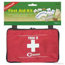 Trek 2 First Aid Kit