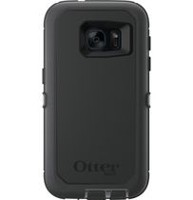 OtterBox Defender Case for Samsung Galaxy S7 Grey