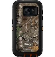 OtterBox Defender Case for Samsung Galaxy S7 Camo