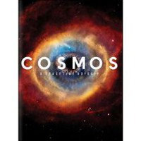 Cosmos: A SpaceTime Odyssey - Season One