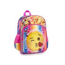 Heys Backpack E-motion (CBP-EM02-18AR)