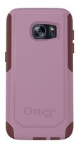OtterBox Commuter Case for Samsung Galaxy S7 Pink