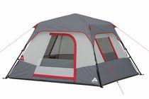 Ozark Trail 4-Person Instant Cabin Tent