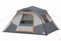 Ozark Trail 6-Person Instant Cabin Tent